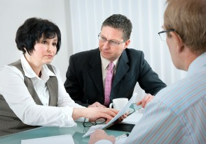 Orange County spousal support modification lawyer