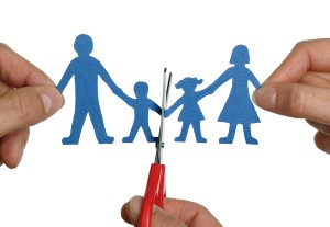 Orange County child custody lawyer