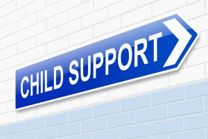 Orange County Child Support Modification Lawyer