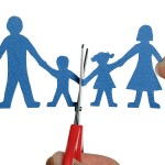 What Is A Child Custody Evaluation?