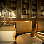 The Unwritten Rules of Family Law