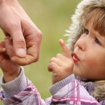 Modifying Child Custody In Orange County, California