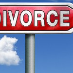 California Divorce – The Basics
