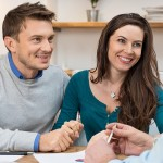 What Family Law Attorneys Do (Now) and How They Do It